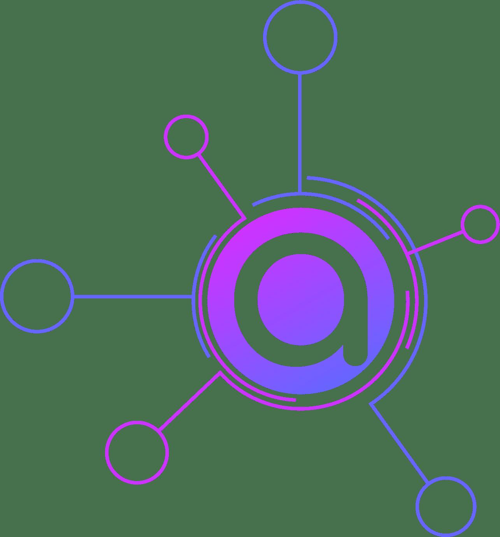 Агрегатор независимой оценки качества образования