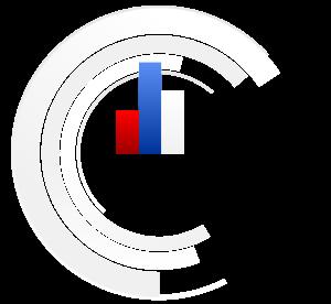 Российские вузы в глобальных предметных рейтингах